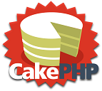 CAKE PHP ASSIGNMENT HELP