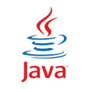 Java Projects and Assignment Help