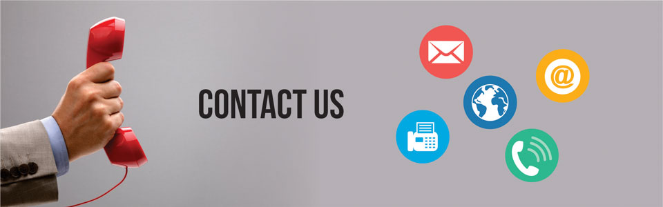 we are here to help you out,online assignment help, contact us 27X7